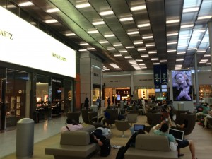 Ca y est nous sommes à Shangai img_59041-300x225