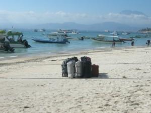 jeudi 15 août 2013 : Nusa Lembongan/ Jimbaran/ Denpasar dscn1362-300x225