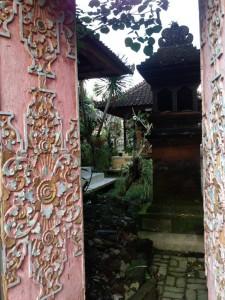 mercredi 7 août : Ubud et les gorges de l'Ayung (suite 2) img_59961-e1375892494844-225x300